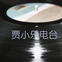 贾小乐电台