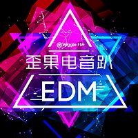 歪果 · 电音趴 Wiggle EDM