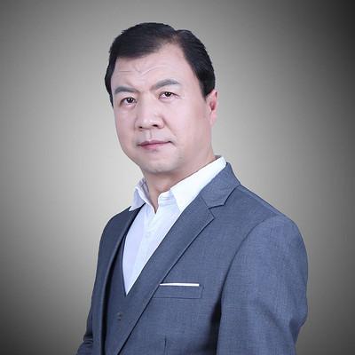 蔡元恒:企业的精益化管理