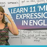 【eg酱英语写作】Learn English with Emma - 写作合集