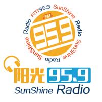 上海奉贤广播电台