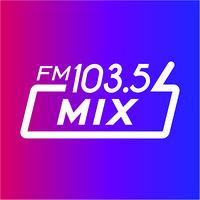 南京MIXFM1035