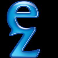 轻松调频EZFM