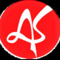 阿克苏维语综合广播FM101.6