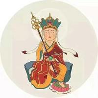 地藏菩萨本愿经 诵读