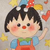 喵咪麻麻绘本故事