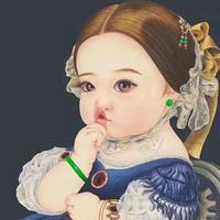 儿童经典小故事 # 宝宝睡前小伙伴