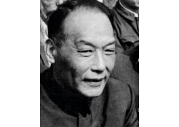 熊向晖:我的情报与外交生涯【全集】在线收听-mp3全集-蜻蜓FM听历史