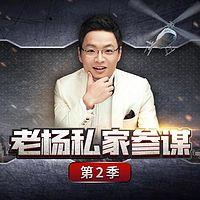 老杨私家参谋(第2季)