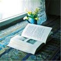睡前读本好书