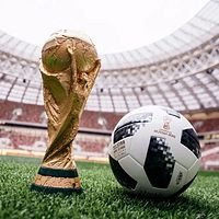 李澎侃世界杯
