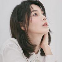 陈瑶最新消息