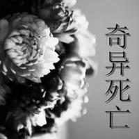 奇异死亡【完结】