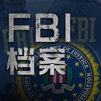 FBI档案【全集】(剪辑版)