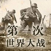 第一次世界大战【全集】(剪辑版)