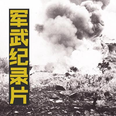 军武纪录片