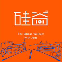 硅谷101