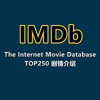 IMDb TOP250 剧情介绍