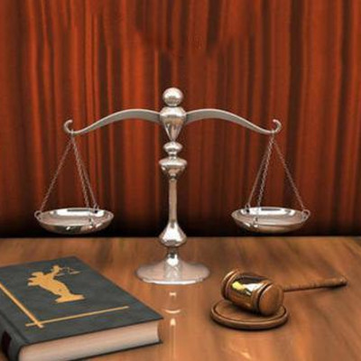 民法那些事儿