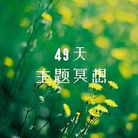 49天主题冥想