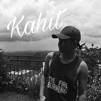 KAHIT