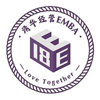 E班合唱团:爱在一起