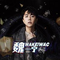 魏一宁:WAKE!WAC