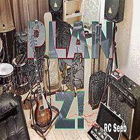 RC Seeb:PLAN Z!