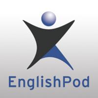 365期Englishpod讲解|印刷书