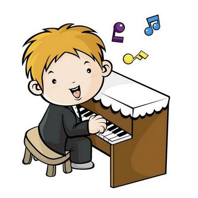 钢琴启蒙|每天10遍,高效陪练!