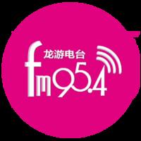 FM954法官说法