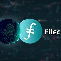 IPFS/FIL的研究分析