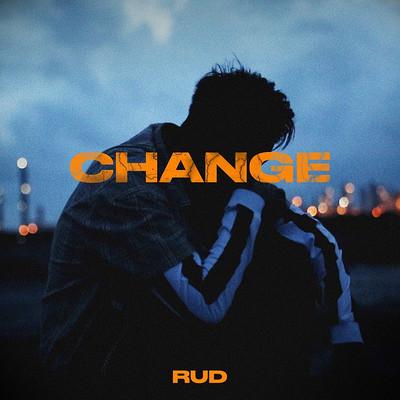 RUD:CHANGE
