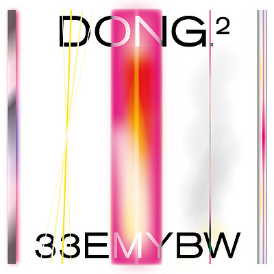 33EMYBW - DONG 2