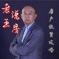 老王说房:房产投资攻略