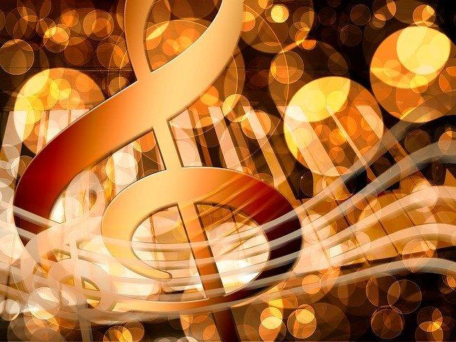 纯音乐之家