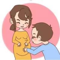 宝力佳育儿|孕产百科
