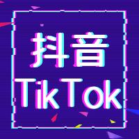TikTok海外版抖音|零基础变现