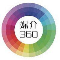 【媒介360营销情报局】