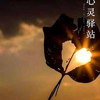 心灵驿站-一起读徐志摩
