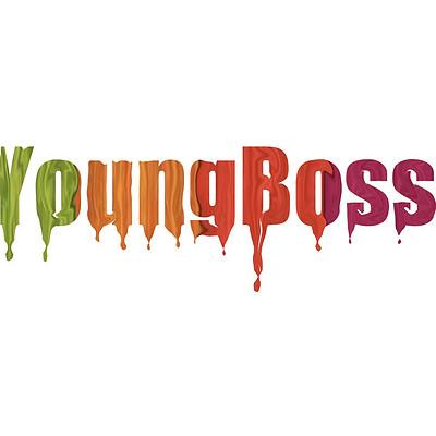 年轻的老板Hiphop中医养生所