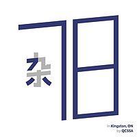 QCSSA/杂七杂八听我说