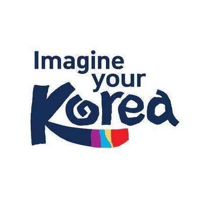 韩国电影赏析