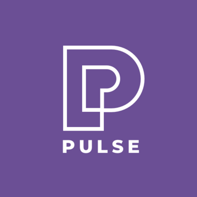PULSE健身跑步减肥增肌一把梭