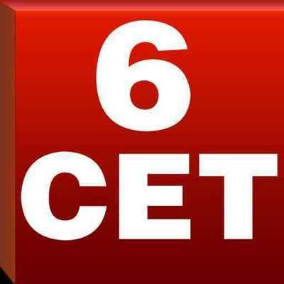 CET6-大学英语六级听力真题