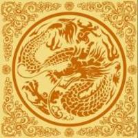 【原创】中国史话