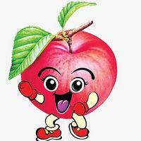 苹果世界之战天战地战魔兽