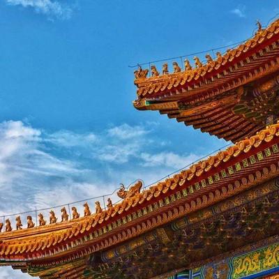 中华传统文化教育