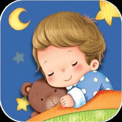 睡前故事|鹿鹿给你讲故事
