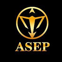 ASEP亚太区商学院